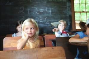 rechenstörung mathe dyskalkulie rechnen
